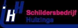 Logo Schildersbedrijf Huizinga